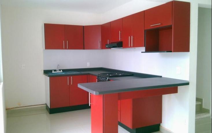 Foto de casa en venta en no disponible, lomas de trujillo, emiliano zapata, morelos, 603711 no 05