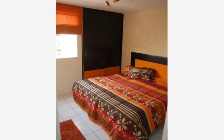 Foto de departamento en venta en no disponible, lomas de zompantle, cuernavaca, morelos, 603775 no 02