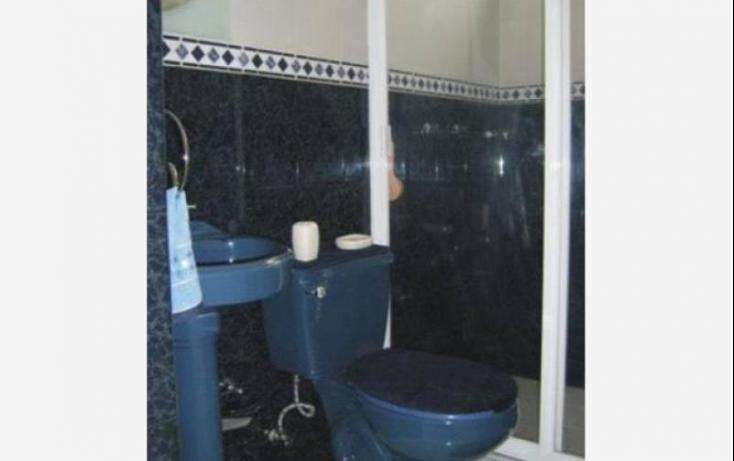 Foto de departamento en venta en no disponible, lomas de zompantle, cuernavaca, morelos, 603775 no 03