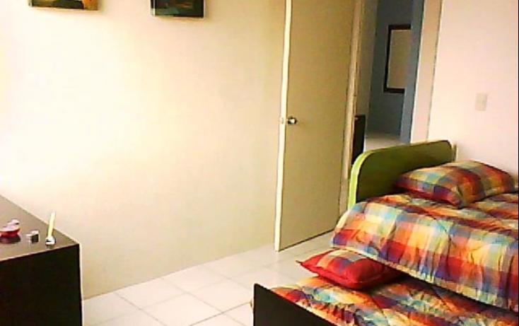 Foto de departamento en venta en no disponible, lomas de zompantle, cuernavaca, morelos, 603775 no 06