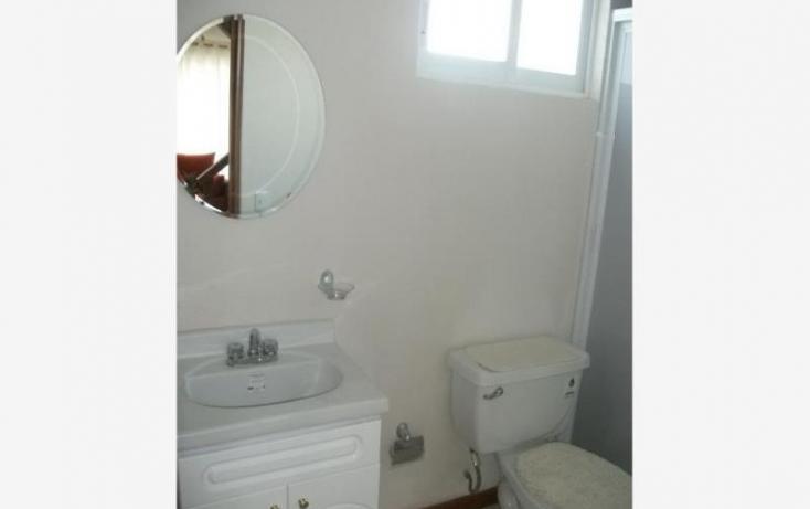 Foto de casa en venta en no disponible, lomas de zompantle, cuernavaca, morelos, 703098 no 04