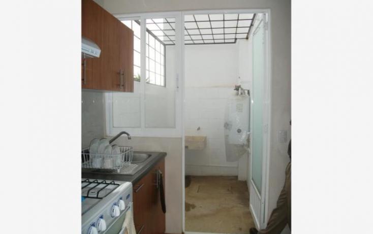 Foto de casa en venta en no disponible, lomas de zompantle, cuernavaca, morelos, 703098 no 06