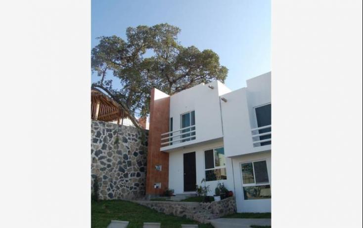 Foto de casa en venta en no disponible, lomas del copal, emiliano zapata, morelos, 603704 no 01