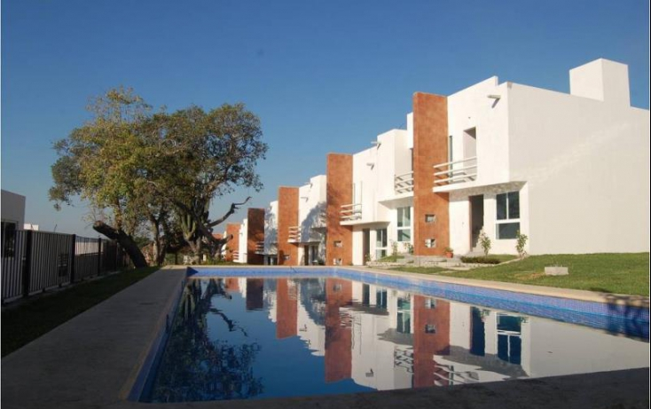 Foto de casa en venta en no disponible, lomas del copal, emiliano zapata, morelos, 603704 no 02