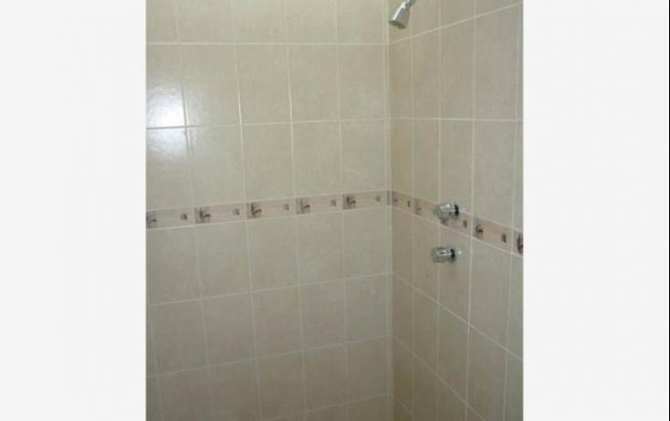 Foto de casa en venta en no disponible, lomas del copal, emiliano zapata, morelos, 603704 no 03