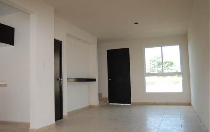 Foto de casa en venta en no disponible, lomas del copal, emiliano zapata, morelos, 603704 no 04