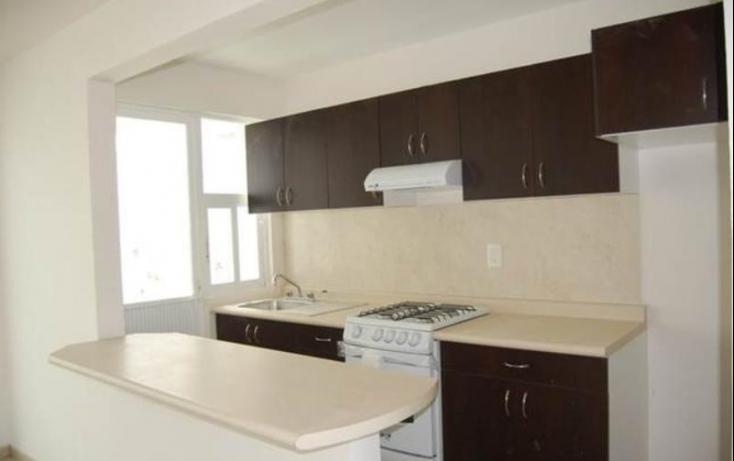 Foto de casa en venta en no disponible, lomas del copal, emiliano zapata, morelos, 603704 no 05