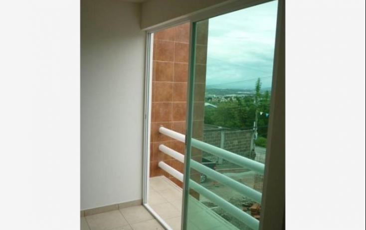 Foto de casa en venta en no disponible, lomas del copal, emiliano zapata, morelos, 603704 no 06