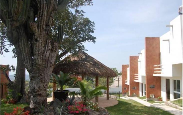 Foto de casa en venta en no disponible, lomas del copal, emiliano zapata, morelos, 603704 no 07