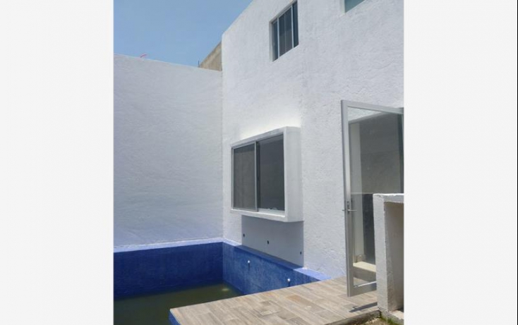 Foto de casa en venta en no disponible, los pinos jiutepec, jiutepec, morelos, 603833 no 01