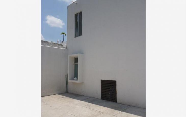 Foto de casa en venta en no disponible, los pinos jiutepec, jiutepec, morelos, 603833 no 05