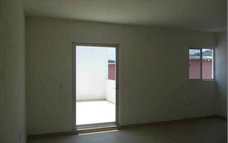 Foto de casa en venta en no disponible, los pinos jiutepec, jiutepec, morelos, 603833 no 06