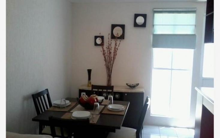 Foto de casa en venta en no disponible, modesto rangel, emiliano zapata, morelos, 703397 no 05