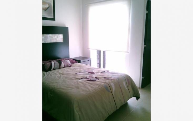 Foto de casa en venta en no disponible, oacalco, yautepec, morelos, 617831 no 02