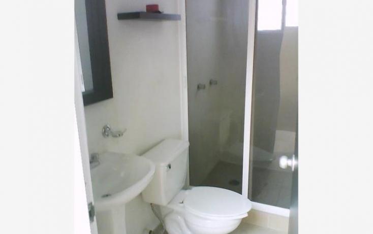Foto de casa en venta en no disponible, oacalco, yautepec, morelos, 617831 no 03