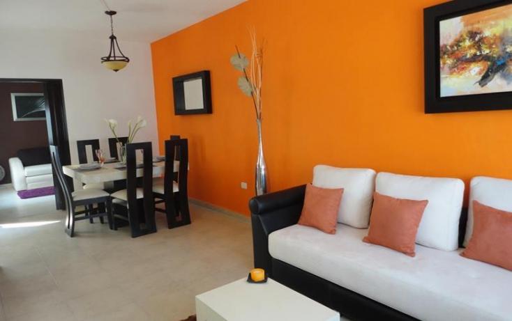 Foto de casa en venta en no disponible, oacalco, yautepec, morelos, 617831 no 04