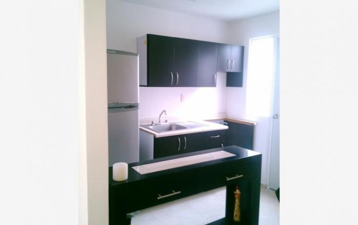 Foto de casa en venta en no disponible, oacalco, yautepec, morelos, 617831 no 05