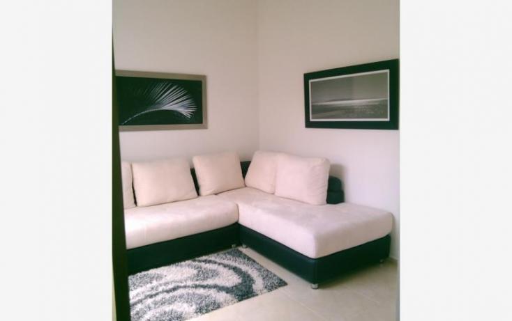 Foto de casa en venta en no disponible, oacalco, yautepec, morelos, 617831 no 06