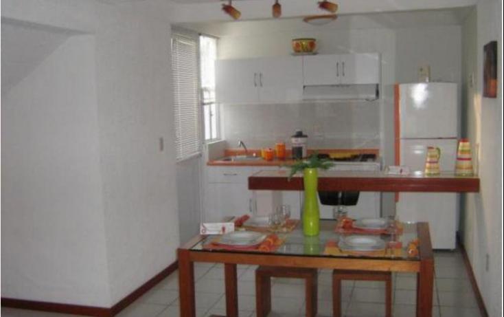Foto de casa en venta en no disponible, palo escrito, emiliano zapata, morelos, 603744 no 01
