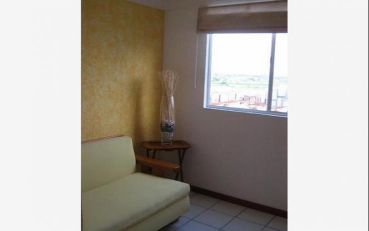 Foto de casa en venta en no disponible, palo escrito, emiliano zapata, morelos, 603744 no 02