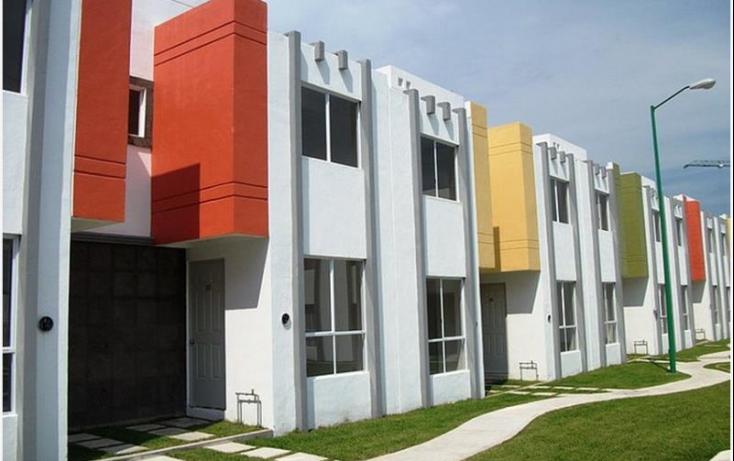 Foto de casa en venta en no disponible, palo escrito, emiliano zapata, morelos, 603744 no 03