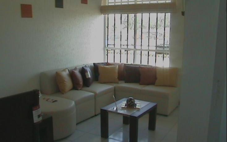 Foto de casa en venta en no disponible, palo escrito, emiliano zapata, morelos, 603744 no 04