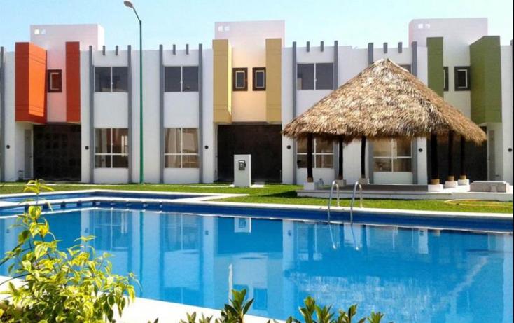 Foto de casa en venta en no disponible, palo escrito, emiliano zapata, morelos, 603744 no 06