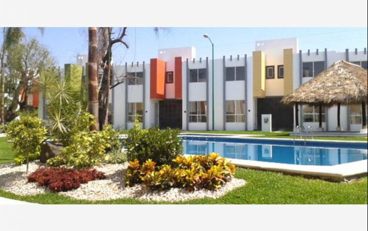 Foto de casa en venta en no disponible, palo escrito, emiliano zapata, morelos, 603744 no 07