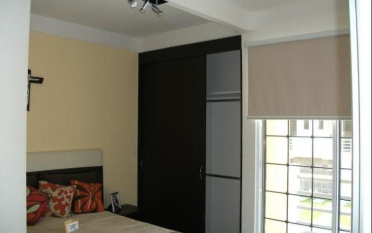 Foto de casa en venta en no disponible, palo escrito, emiliano zapata, morelos, 603772 no 02