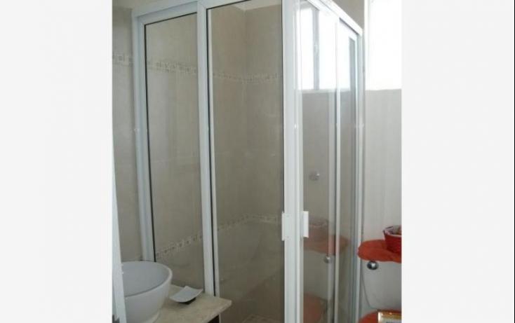 Foto de casa en venta en no disponible, palo escrito, emiliano zapata, morelos, 603772 no 03