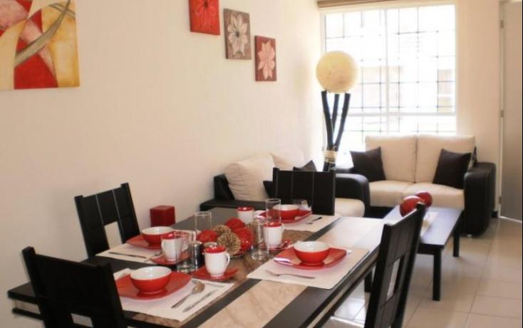 Foto de casa en venta en no disponible, palo escrito, emiliano zapata, morelos, 603772 no 04