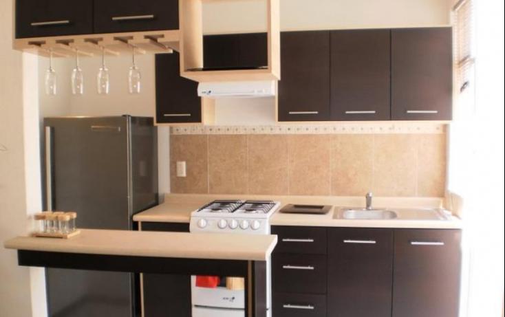 Foto de casa en venta en no disponible, palo escrito, emiliano zapata, morelos, 603772 no 05