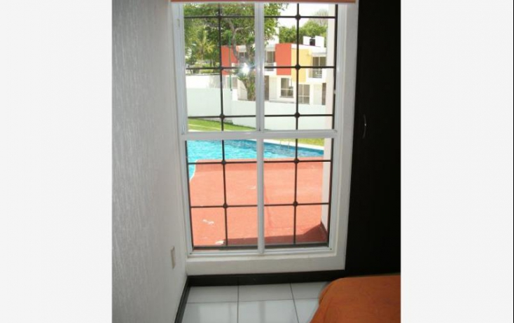 Foto de casa en venta en no disponible, palo escrito, emiliano zapata, morelos, 603772 no 06