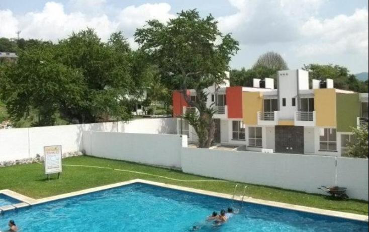 Foto de casa en venta en no disponible, palo escrito, emiliano zapata, morelos, 603772 no 07