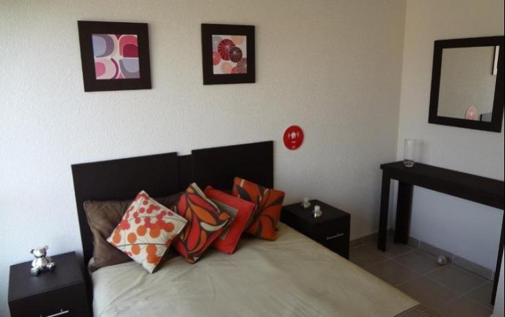 Foto de casa en venta en no disponible, parque industrial cuautla, ayala, morelos, 602735 no 02