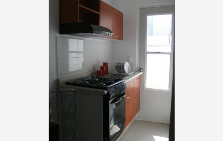 Foto de casa en venta en no disponible, parque industrial cuautla, ayala, morelos, 602735 no 04