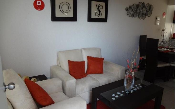 Foto de casa en venta en no disponible, parque industrial cuautla, ayala, morelos, 602735 no 05