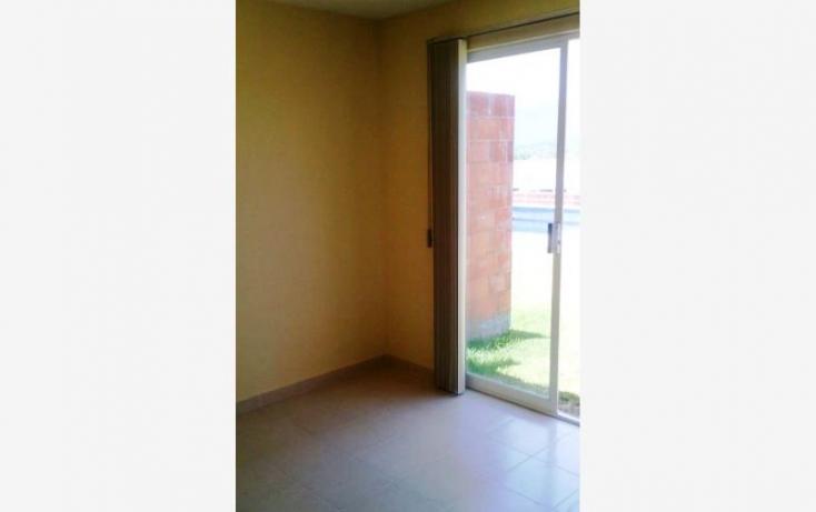 Foto de casa en venta en no disponible, san juan, yautepec, morelos, 882947 no 02