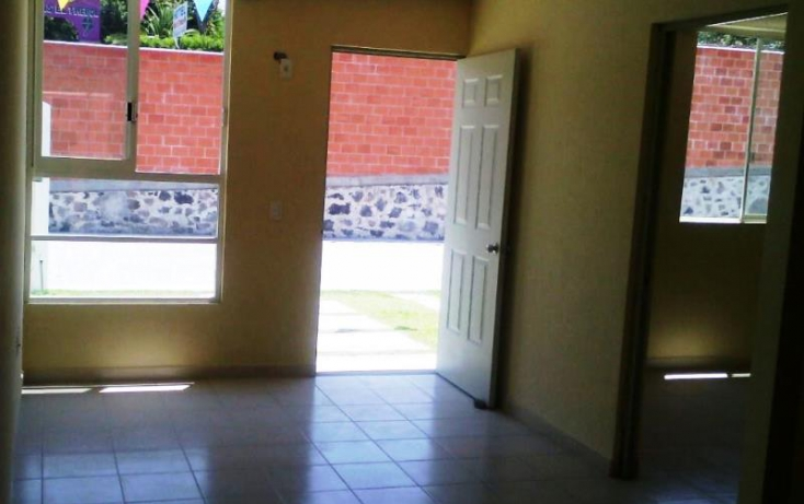Foto de casa en venta en no disponible, san juan, yautepec, morelos, 882947 no 05