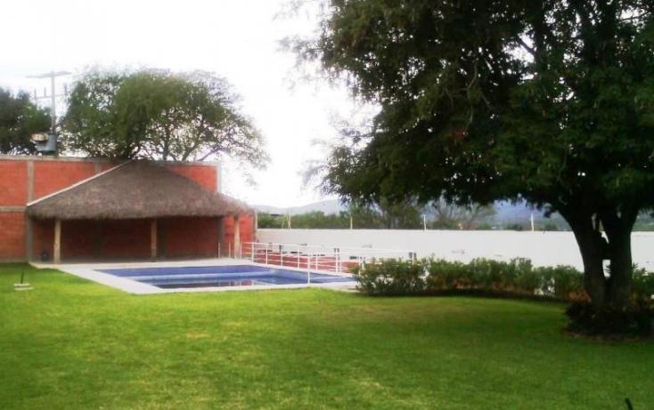 Foto de casa en venta en no disponible, san juan, yautepec, morelos, 882947 no 07