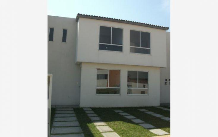 Foto de casa en venta en no disponible, san sebastián, zumpango, estado de méxico, 1307765 no 01