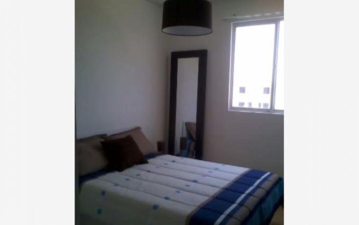 Foto de casa en venta en no disponible, san sebastián, zumpango, estado de méxico, 1307765 no 02