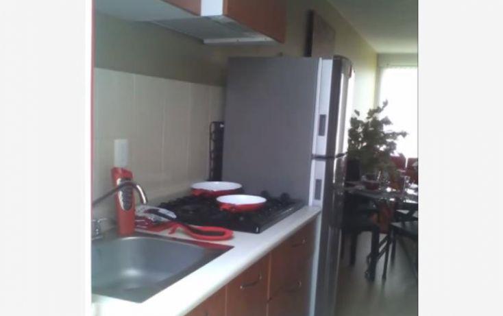 Foto de casa en venta en no disponible, san sebastián, zumpango, estado de méxico, 1307765 no 06