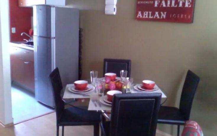 Foto de casa en venta en no disponible, san sebastián, zumpango, estado de méxico, 1307765 no 07