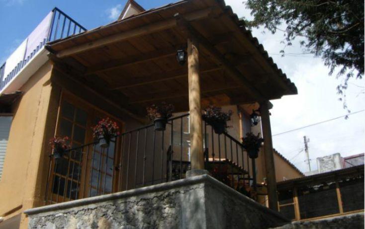 Foto de casa en venta en no disponible, temixco centro, temixco, morelos, 1001227 no 01