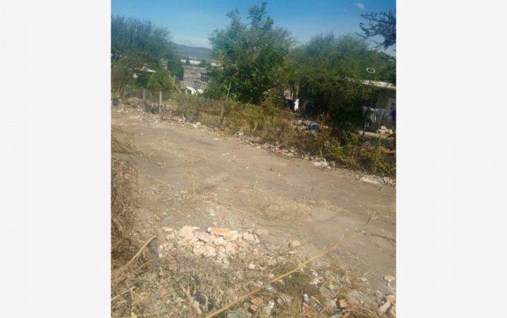 Foto de terreno comercial en venta en no, dolores cuadrilla de enmedio, san juan del río, querétaro, 1426365 no 04