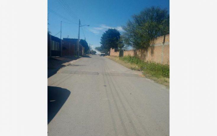 Foto de terreno comercial en venta en no, dolores cuadrilla de enmedio, san juan del río, querétaro, 1426365 no 06