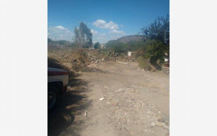 Foto de terreno comercial en venta en no, dolores cuadrilla de enmedio, san juan del río, querétaro, 1426365 no 07