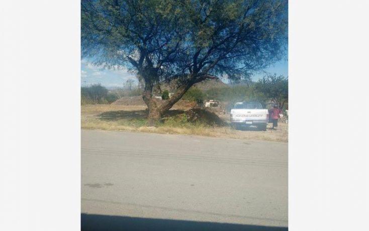 Foto de terreno comercial en venta en no, dolores cuadrilla de enmedio, san juan del río, querétaro, 1426365 no 10