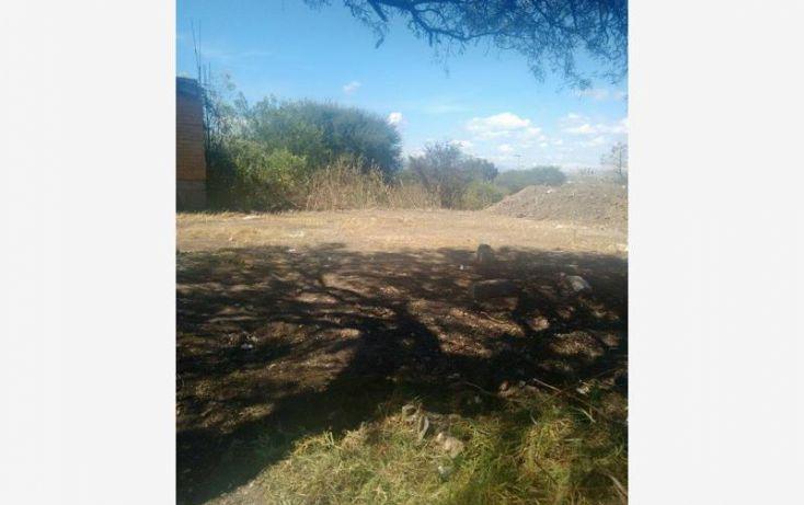 Foto de terreno comercial en venta en no, dolores cuadrilla de enmedio, san juan del río, querétaro, 1426365 no 13